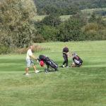 golf_open_tour_-_karlstejn_2011_1_20131223_1598837343
