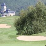 golf_open_tour_-_karlstejn_2011_20_20131223_1038145564