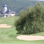 golf_open_tour_-_karlstejn_2011_21_20131223_1517309016