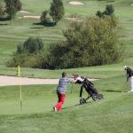golf_open_tour_-_karlstejn_2011_22_20131223_1660012466