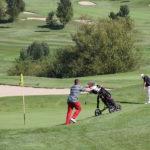 golf_open_tour_-_karlstejn_2011_23_20131223_1662389003