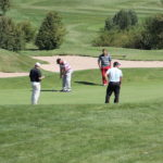 golf_open_tour_-_karlstejn_2011_25_20131223_1901535376