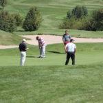 golf_open_tour_-_karlstejn_2011_26_20131223_1278059548