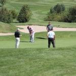 golf_open_tour_-_karlstejn_2011_27_20131223_1633327937