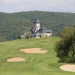 golf_open_tour_-_karlstejn_2011_28_20131223_1816501367