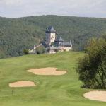 golf_open_tour_-_karlstejn_2011_29_20131223_1954847927