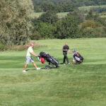 golf_open_tour_-_karlstejn_2011_2_20131223_1861840991