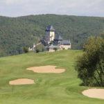 golf_open_tour_-_karlstejn_2011_30_20131223_1269445135