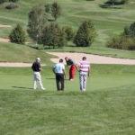golf_open_tour_-_karlstejn_2011_31_20131223_2071839961
