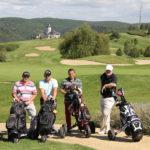 golf_open_tour_-_karlstejn_2011_32_20131223_1761455976