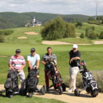 golf_open_tour_-_karlstejn_2011_33_20131223_1148811391