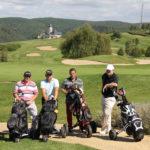 golf_open_tour_-_karlstejn_2011_34_20131223_1979310665