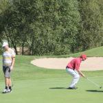 golf_open_tour_-_karlstejn_2011_35_20131223_1255191453
