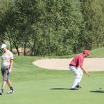 golf_open_tour_-_karlstejn_2011_36_20131223_1164147342