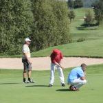 golf_open_tour_-_karlstejn_2011_38_20131223_1419759481