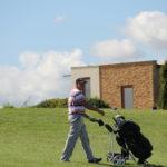 golf_open_tour_-_karlstejn_2011_39_20131223_1352518797