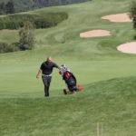 golf_open_tour_-_karlstejn_2011_3_20131223_1420542975