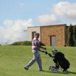 golf_open_tour_-_karlstejn_2011_40_20131223_1048861630