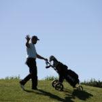 golf_open_tour_-_karlstejn_2011_41_20131223_1588304804