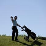 golf_open_tour_-_karlstejn_2011_42_20131223_1430893260
