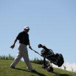 golf_open_tour_-_karlstejn_2011_43_20131223_1125724221