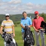 golf_open_tour_-_karlstejn_2011_44_20131223_1926468441