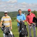 golf_open_tour_-_karlstejn_2011_45_20131223_1688818595