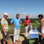 golf_open_tour_-_karlstejn_2011_47_20131223_1931082662
