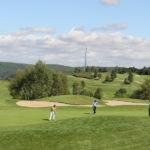 golf_open_tour_-_karlstejn_2011_48_20131223_1435380031