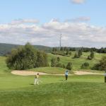 golf_open_tour_-_karlstejn_2011_49_20131223_1066760245