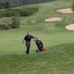 golf_open_tour_-_karlstejn_2011_4_20131223_1701810116