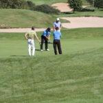 golf_open_tour_-_karlstejn_2011_50_20131223_1241504812