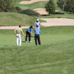 golf_open_tour_-_karlstejn_2011_51_20131223_1909820826