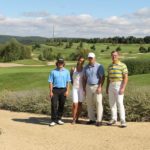 golf_open_tour_-_karlstejn_2011_52_20131223_1493751682