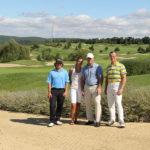 golf_open_tour_-_karlstejn_2011_53_20131223_1761583777