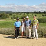 golf_open_tour_-_karlstejn_2011_54_20131223_1557405430