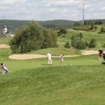 golf_open_tour_-_karlstejn_2011_55_20131223_2065217501