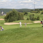 golf_open_tour_-_karlstejn_2011_56_20131223_1070407869