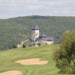 golf_open_tour_-_karlstejn_2011_57_20131223_1821859412