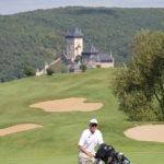 golf_open_tour_-_karlstejn_2011_58_20131223_1956164633