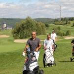 golf_open_tour_-_karlstejn_2011_59_20131223_1278372650