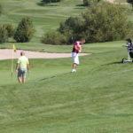 golf_open_tour_-_karlstejn_2011_5_20131223_1972605263