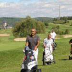 golf_open_tour_-_karlstejn_2011_60_20131223_1433028597