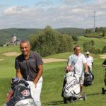 golf_open_tour_-_karlstejn_2011_61_20131223_1313572405