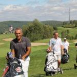 golf_open_tour_-_karlstejn_2011_62_20131223_1720085540