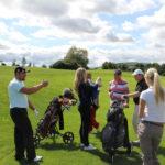 golf_open_tour_-_karlstejn_2011_63_20131223_1258719319