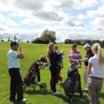 golf_open_tour_-_karlstejn_2011_64_20131223_1291617004