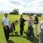 golf_open_tour_-_karlstejn_2011_65_20131223_1261897119