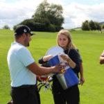 golf_open_tour_-_karlstejn_2011_66_20131223_2050725677