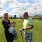 golf_open_tour_-_karlstejn_2011_67_20131223_1348915319